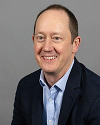 Simon Atkinson.